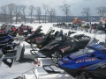 2011-federation-ride-in-10