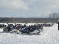 2011-federation-ride-in-11