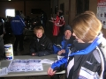 2011-federation-ride-in-13