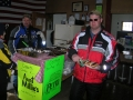 2011-federation-ride-in-19