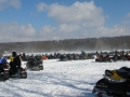 2011-federation-ride-in-27