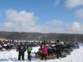2011-federation-ride-in-29