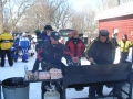 2011-federation-ride-in-31