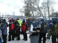 2011-federation-ride-in-35