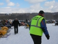 2011-federation-ride-in-39