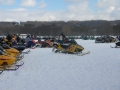 2011-federation-ride-in-40