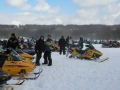 2011-federation-ride-in-41