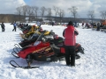 2011-federation-ride-in-42