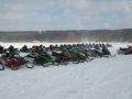 2011-federation-ride-in-7