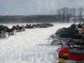 2011-federation-ride-in-9