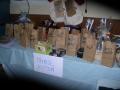 groomer-fundraiser-2011-004