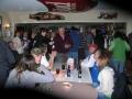 groomer-fundraiser-2011-007