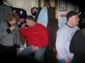 groomer-fundraiser-2011-010