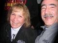 groomer-fundraiser-2011-011
