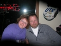 groomer-fundraiser-2011-012