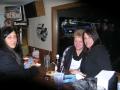 groomer-fundraiser-2011-013