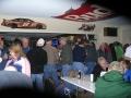 groomer-fundraiser-2011-016
