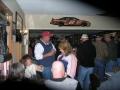 groomer-fundraiser-2011-017