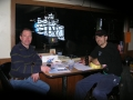 groomer-fundraiser-2011-019