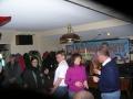 groomer-fundraiser-2011-020