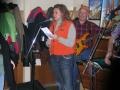 groomer-fundraiser-2011-022