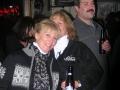 groomer-fundraiser-2011-023