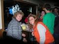 groomer-fundraiser-2011-026