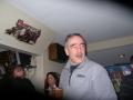 groomer-fundraiser-2011-033