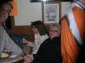 groomer-fundraiser-2011-035