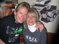 groomer-fundraiser-2011-039