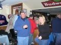 groomer-fundraiser-2011-040