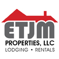 ETJM Logo
