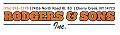 Rodgers Logo 120