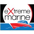 extrememarine