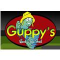 guppys-thumb