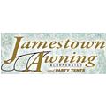 jamestownawning