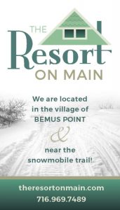 resort-on-main-snowmobile-card-highquality